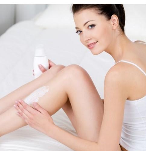 Tips Memakai Body Lotion