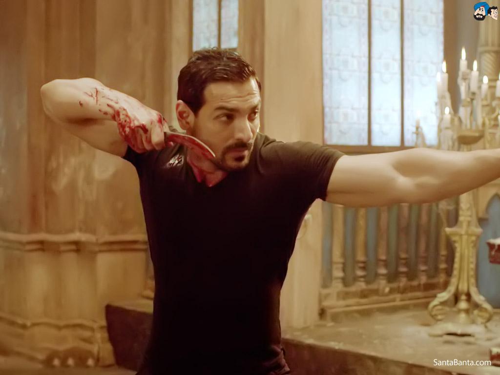 Watch Latest Hindi Movies, Hindi TV Serials & Shows Online ...