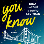 You Know Me Well by Nina LaCour, David Levithan Review