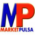 Market Pulsa, Server Pulsa Terbaru CV. Multi Payment Nusantara
