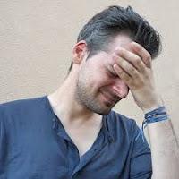 soyez vigilant si vous entendez l'un des vôtres se plaindre de douleurs, maux de tête, rhumatismes
