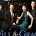 WATCH THE FIRST PROMO FOR THE RETURN OF 'WILL AND GRACE'
