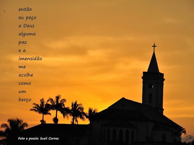 Jornalista lança série de cartões postais poéticos em Registro-SP