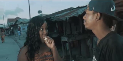 Download Video | Cjamoker - Kidawa