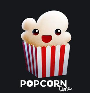 https://popcorntime.io/