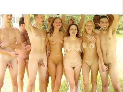 1967 nude hippie