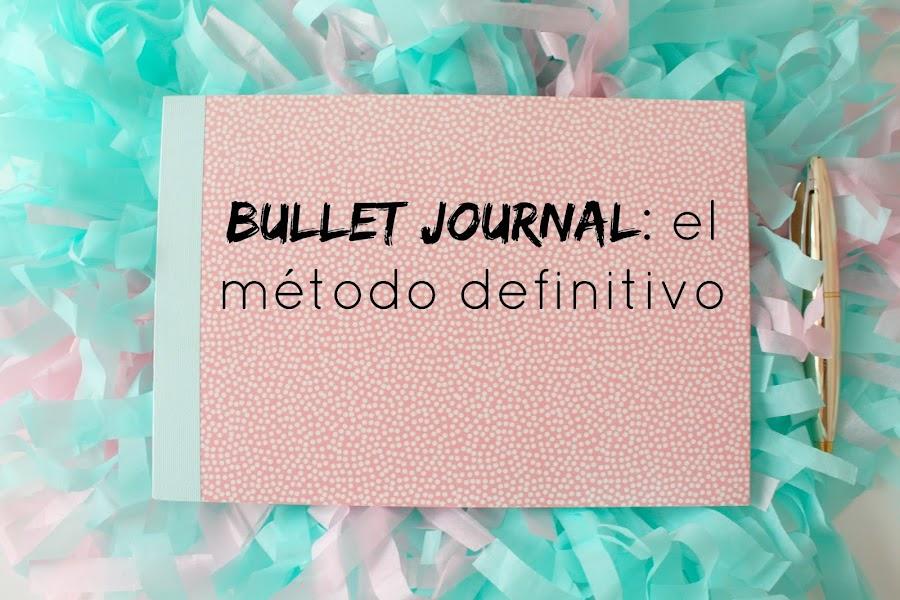 http://mediasytintas.blogspot.com/2015/10/bullet-journal-el-metodo-infalible-para.html