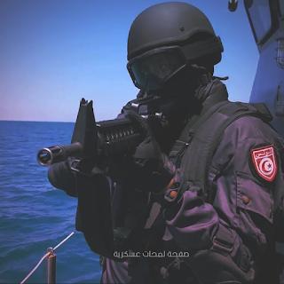 موسوعة الجيش التونسي  - صفحة 29 1