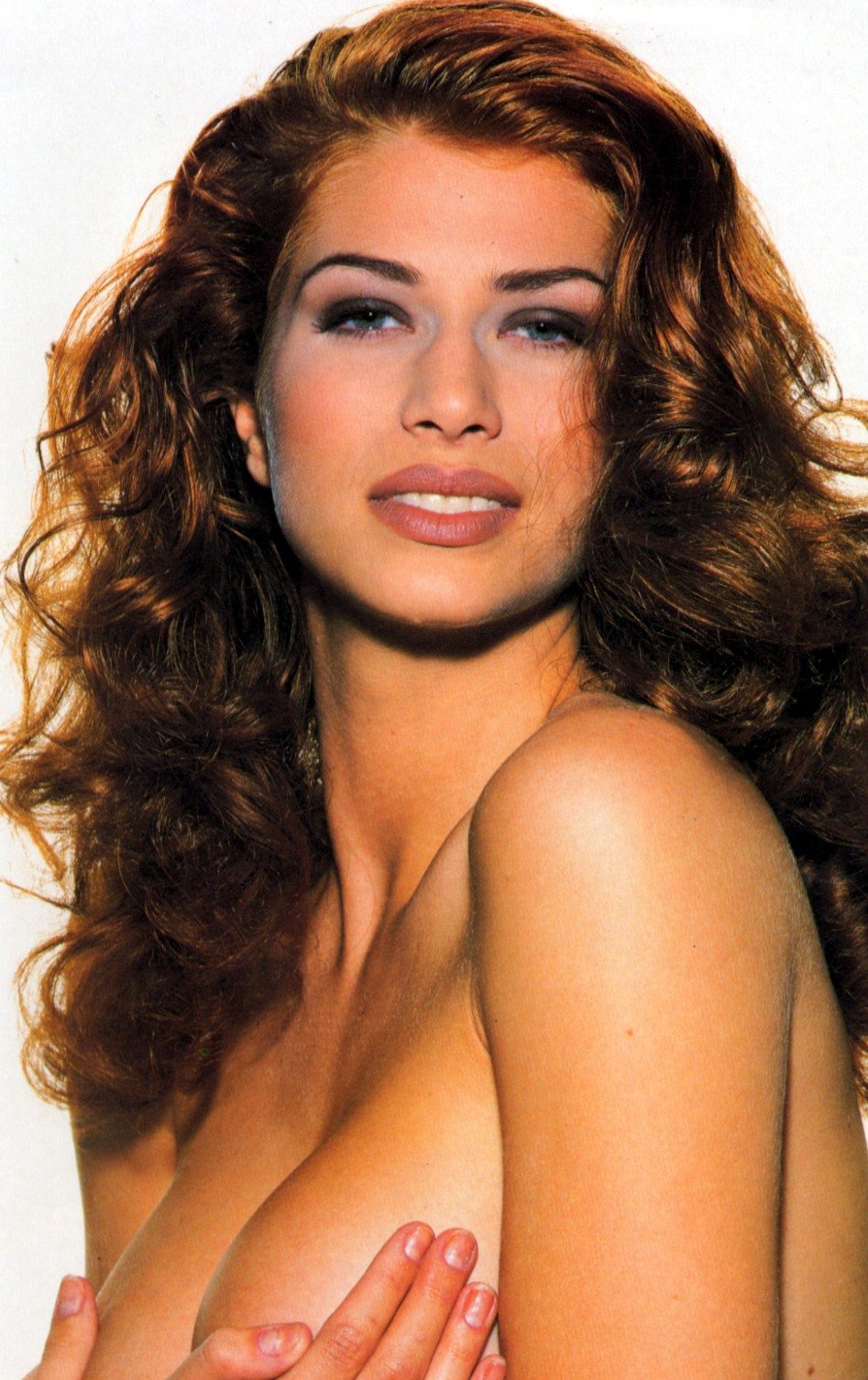 Amber Smith Nude Photos famous biographies: amber smith biography