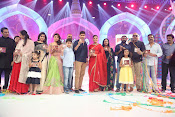 Brahmotsavam Audio function photos-thumbnail-15