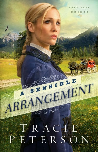Review - A Sensible Arrangement