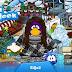 Penguin of the Week: Elljo2