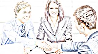 Karakteristik Karyawan yang Akan Dapat Membantu Anda Memajukan Perusahaan