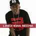 New Audio | Linex-Ni wa Neema