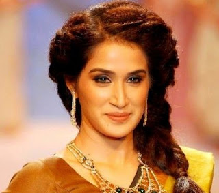 Sagarika Ghatge Family Husband Son Daughter Father Mother Marriage Photos Biography Profile.
