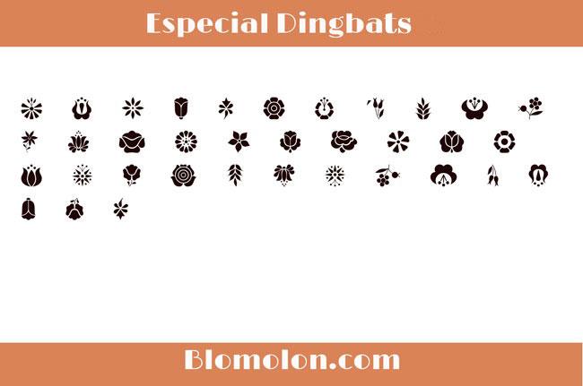 Especial-dingbats-5
