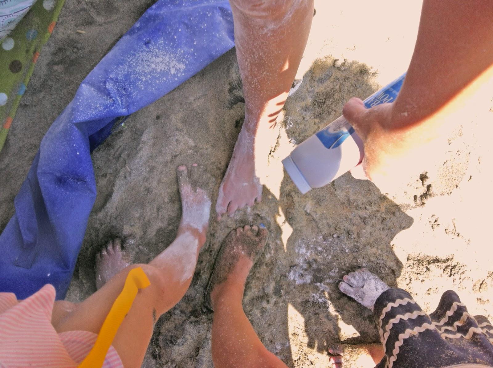 sand.jpg (1600×1195)
