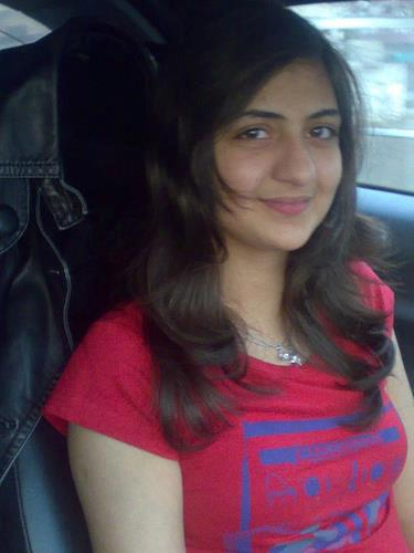 Beautiful Indian Girl Hd Wallpapers For Mobile City Mianwali Super Hottest Beautiful Indian Pakistani