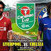 Agen Bola Terpercaya - Prediksi Liverpool Vs Chelsea 27 September 2018