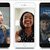 Meet Google Duo - Best Video Calling App For Android & iOS