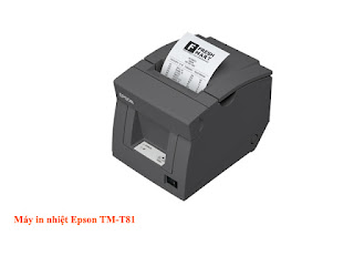 may-in-nhiet-epson-tm-t81