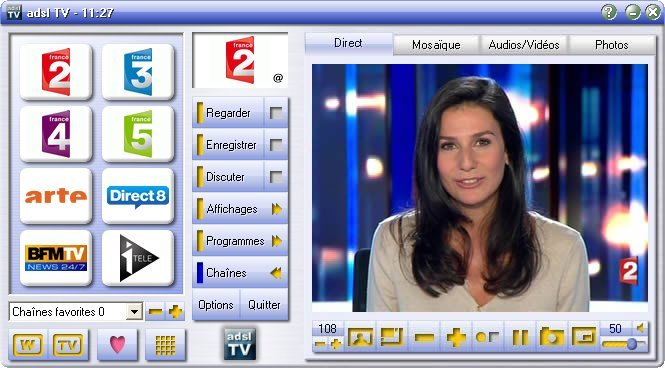 TÉLÉCHARGER TVUPLAYER 2012