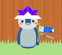 http://detarame.webcrow.jp/monthlyescape.html