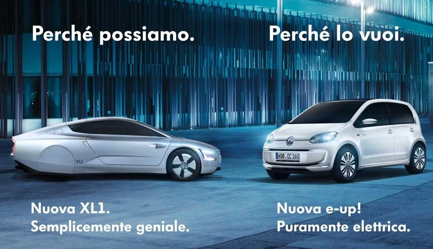 Ha Ha El Blog De Nelson Un Blog Para Casi Todo Volkswagen Xl1 2014
