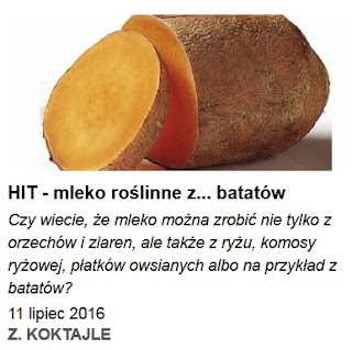http://pl.blastingnews.com/kulinaria/2016/07/hit-mleko-roslinne-z-batatow-001009209.html