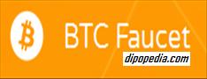 dipopedia-btcfaucetcom234x90.png - Dapatkan Bitcoin Gratis Dari btc-faucet
