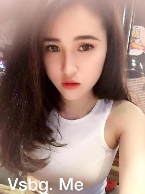 Hot girl ảnh thẻ kute, tổng hợp loạt girl xinh ảnh thẻ hot nhất