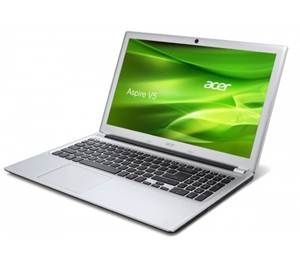 Acer Core i3