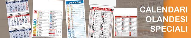 http://www.xgadget.it/calendariOLANDESISPECIALI.pdf