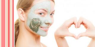kil maskesi cilde faydaları, kil maskesi saça faydaları, kil maskesi yararları, KahveKafeNet