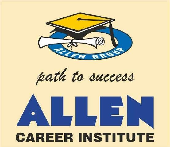 Allen 2019-20 Test Series[PDF]