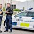 كوبنهاجن : تفتيش 29 عنواناً واعتقال 14 شخصاً بعد تحقيقات طويلة