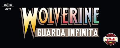 http://new-yakult.blogspot.com/2019/02/wolverine-guarda-infinita-2019.html