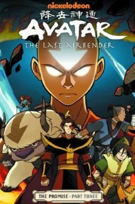 Avatar The Last Air Bender PSP Android