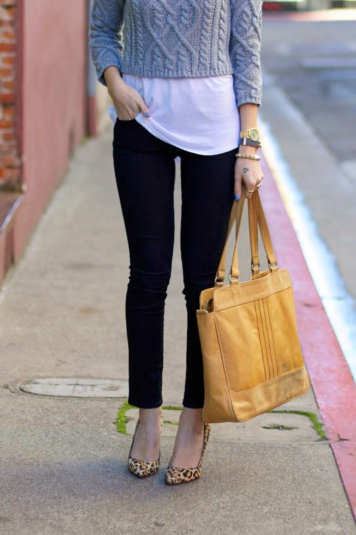 leopard-heels