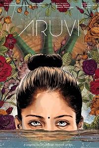 Watch Aruvi Online Free in HD