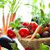 7 loại thực phẩm làm mát gan, thải độc bạn nên biết