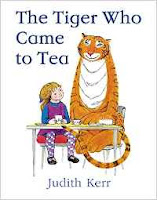 the_tiger_who_came_to_tea