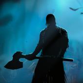 Horrorfield Unreleased