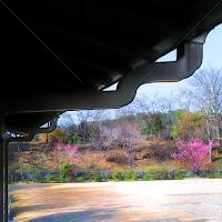 東大寺 しころ建ての房 銅雨樋アンコー カバーイメージ