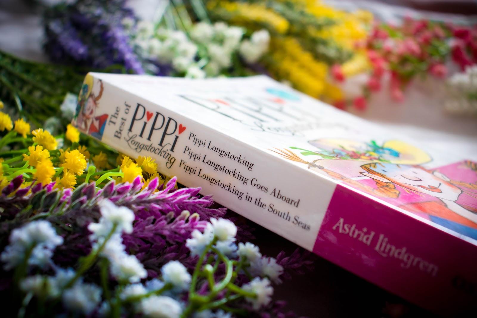 Letra Da Musica Filha Vc Me Faz Sentir A Vida: [LIVRO] Píppi Meialonga, Astrid Lindgren