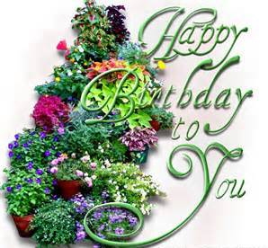 birthday special images
