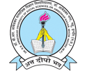 Naukri vacancy recruitment  in BRAUSS Mhow