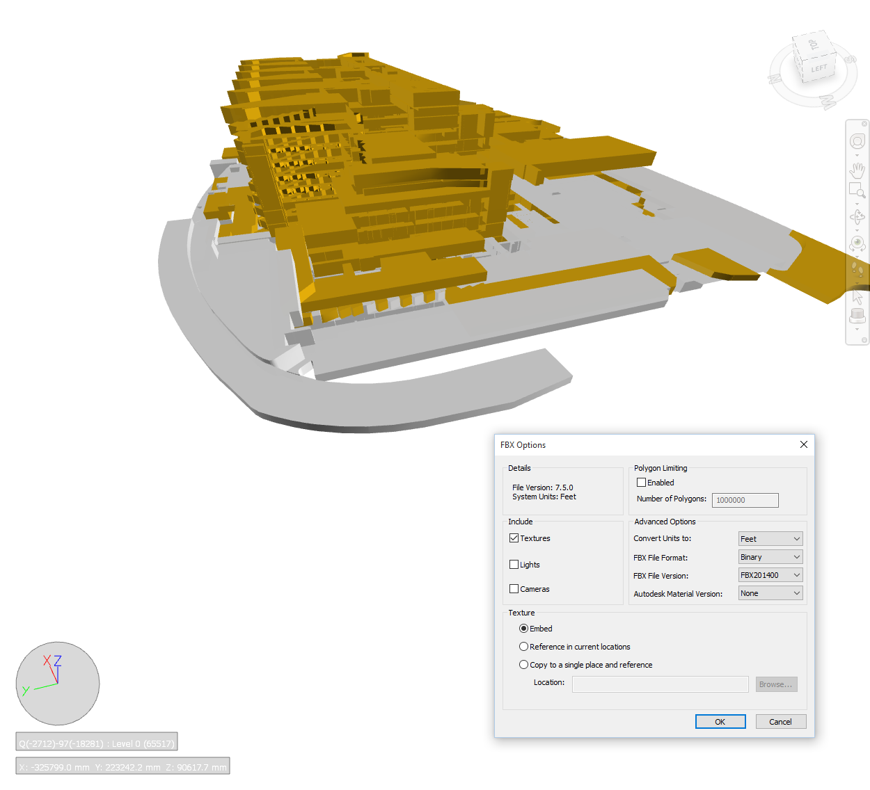 What Revit Wants: The Best Just Got Better    A Review of Lumion 6 3