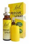 RESCUE REMEDY SPRAY