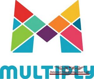 Multiply Adalah, Multiply Binomials, Multiply By Conjugate,